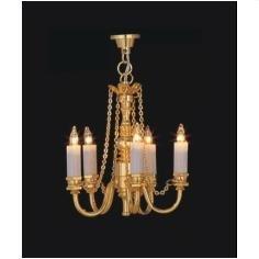 Lampes 12 Volts