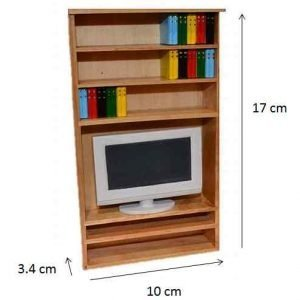 Furniture for living / dinning & study